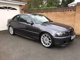 BMW330 ci