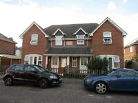 Two Bedroom Terraced House In Muscliff Road, Winton
