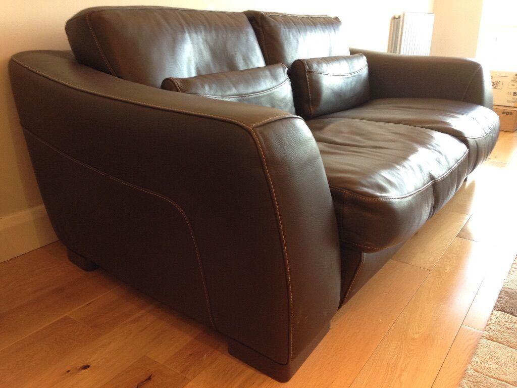 incanto divani leather sofa refil sofa. Black Bedroom Furniture Sets. Home Design Ideas