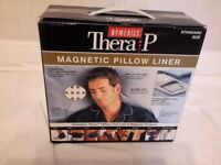 THERA P MAGNETIC PILLOW LINER