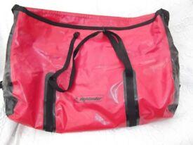 Waterproof Dive Bag - 35 litres