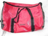 Waterproof Dive Bag - 35 litres