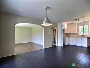299 999$ - Bungalow à vendre à Papineauville Gatineau Ottawa / Gatineau Area image 3