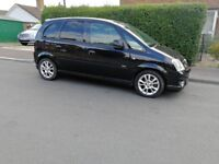 Cheap and reliable small family car in good condition.