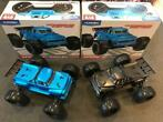ARRMA Notorious 6S BLX 1/8 brushless truck 4WD - Model 2020!