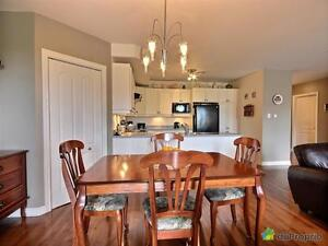 324 000$ - Condo à vendre à Chomedey West Island Greater Montréal image 5