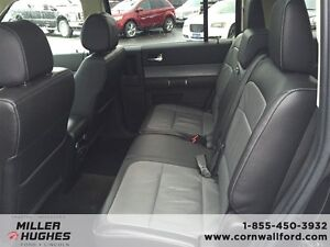 2015 Ford Flex SEL Cornwall Ontario image 13