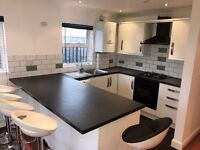 CALL NOW! - EXCELLENT 2 DOUBLE BEDROOM APARTMENT AVAILABLE IN THE HEART OF EAST LONDON, E1, SHADWELL