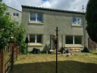4 Bedroom Detached Property Big Garden! Just been renovated!