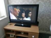 38 inch Phillips TV