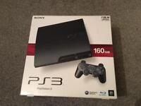Playstation 3 bundle! Ps3 Bargain , games
