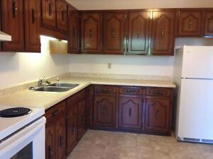 15 Greenwood Drive - Two Bedroom Apartment Apartment for Rent Stratford Kitchener Area image 6