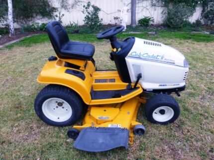 cub cadet 2135 wiring diagram tractor repair wiring diagram 1000 images about my food cross stitch patterns how to in addition cub cadet