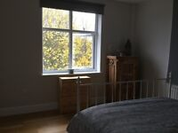 Beautiful 2 bed 2 bath flat to rent in Forest Hill SE23