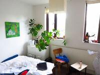 Double room off London Fields 585 pcm bills incl.
