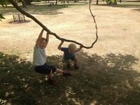 Au Pair wanted for 4 months, Chiswick, 3 Children (6, 5 and 2) at school and nursery