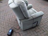 Niagara Massage Therapy Chair