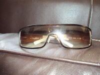 Byblos sunglasses