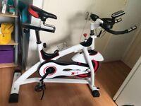 Indoor bike XS pro