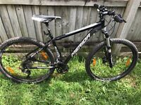 MTB Bike Merida Big Seven XT Edition