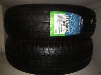 14 inch tyres