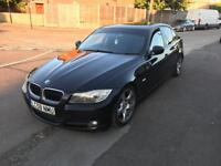 Bmw 320D 58 PLATE STAGE 2 **P/X WELCOME**