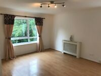 Beckenham BR3 beautiful and immaculate flat, mins walk to New Beckenham Station. Available now.