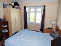 2 Double bedrooms to rent