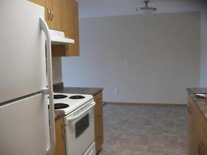 SONORA APARTMENT IN STONY PLAIN, AB OFFERING RENT REDUCTIONS!