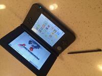 Selling 3DS Large! Great quality!
