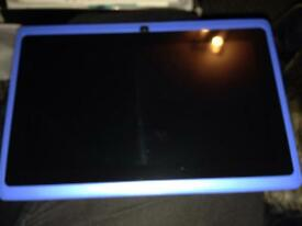 BRAND NEW BTC Flame 7inch tablet