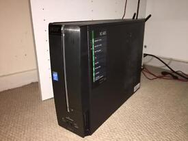 Acer Aspire XC-605 Desktop