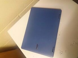 ACER Laptop 2in1 excellent quality .