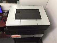 Objet30 Pro Professional 3d Printer RRP £40,000