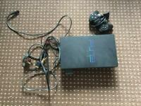 Ps2 500GB for sale