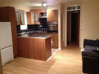 Purpose built ground floor 1 Bed flat in nice residential area of Yeading Marina – Hayes.
