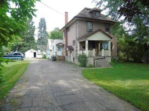 453 BOUNDARY ROAD Pembroke, Ontario