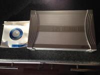 Safecom 5.25 External Box