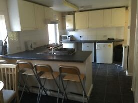 Short Term, Holiday Let for Students - July and August, £600