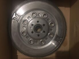 Sachs Dual Mass Flywheel - For Corsa Vxr £320 o.n.o