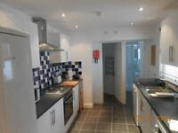 4 bedroom house in Alexander Street, Cathays, Cardiff