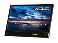 ASUS MS246H 24 inch Full HD FHD Monitor