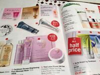 LOCAL AVON REPRESENTATIVE FOR GU23 AND WOKING AREA, MAKEUP, FRAGRANCES, GIFTS