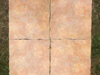 Ceramic Tiles 315mm square - 28