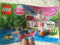 Lego Friends