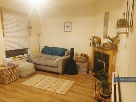 1 bedroom in Queens Avenue, London, N21 (#1226057)