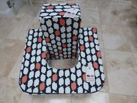 FEEDING CUSHION - COLLECTION ONLY FROM HAXBY, YORK