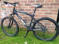 Gt avalanche 1.0 for sale very good condition