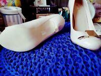 Kurt geiger shoes brand new