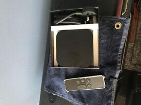 Apple TV Generation 4 32GB